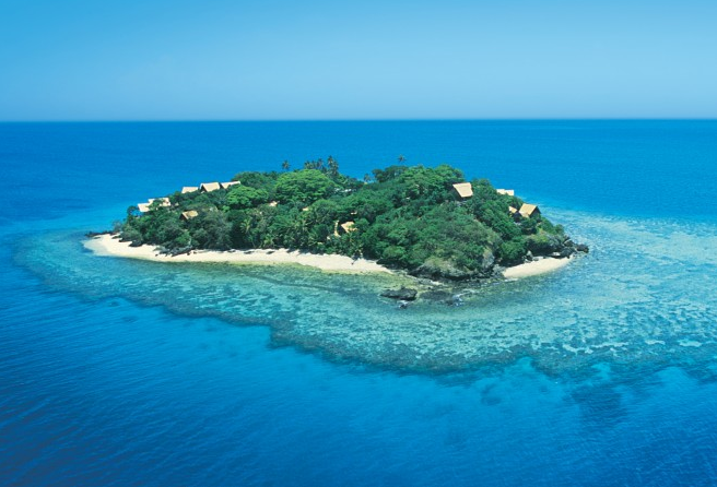 royal-davui-resort-hotel-private-island-traveling