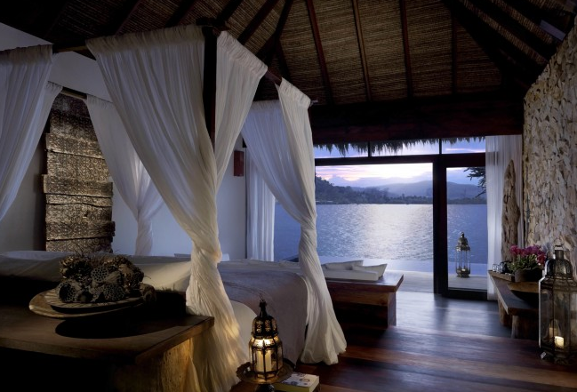 song-saa-private-island-hotel-cambodia-beach-room