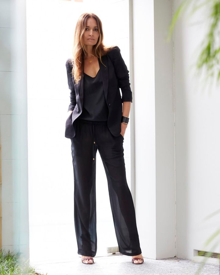 gail-elliot-little-joe-women-fashion-designer
