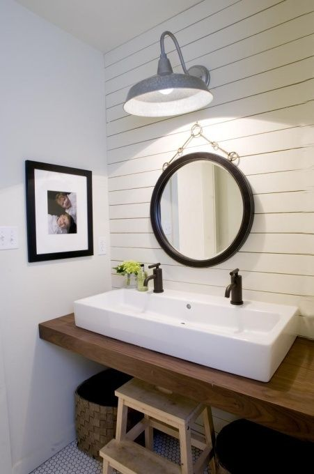 hamptons-inspired-interior-design-bathroom
