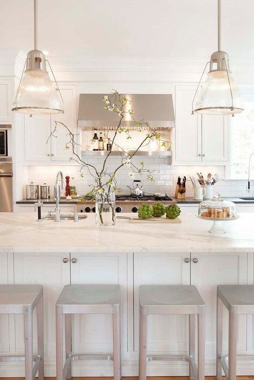hamptons-inspired-kitchen