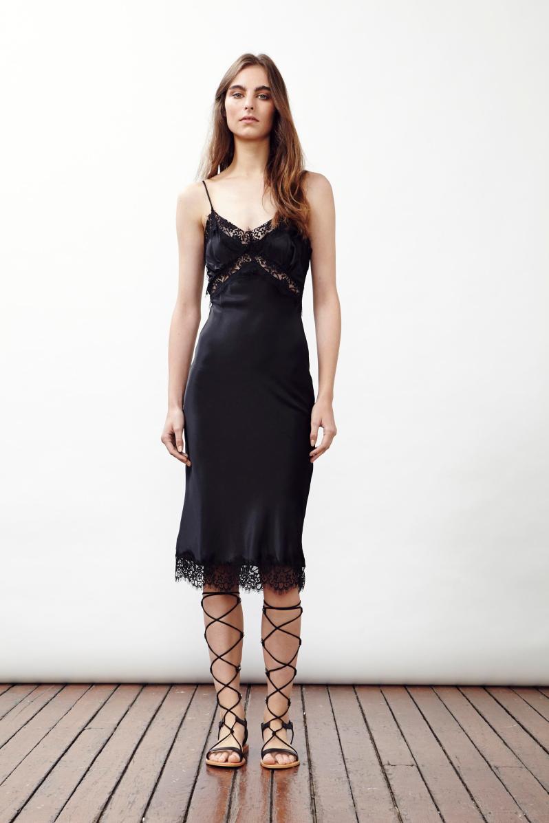 little-joe-women-fashion-collection-gail-elliot
