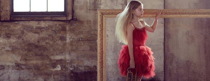 tutu-du-monde-andrea-designer-australia-dresses
