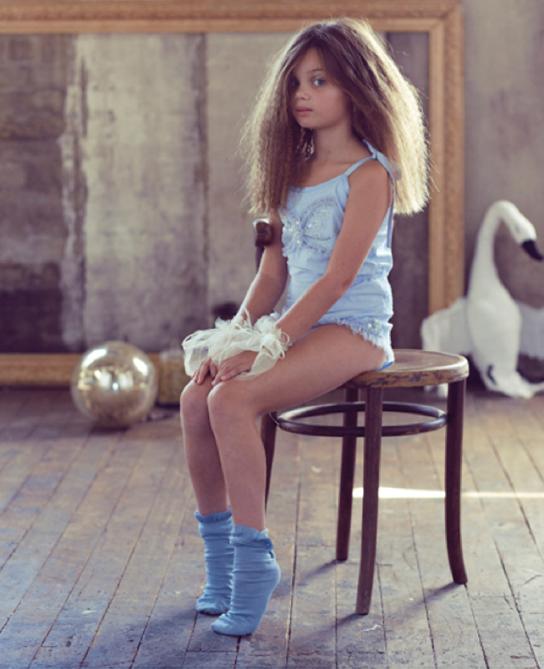 tutu-du-monde-childrenswear-australia