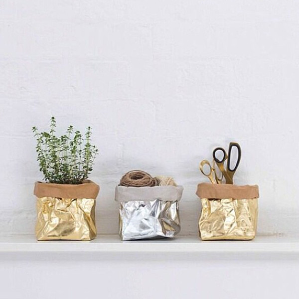 uashmama-paper-bags-washable-crafts-small