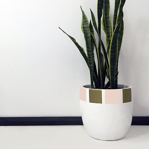 blush-and-gold-design-twins-lightweight-pots-aztec