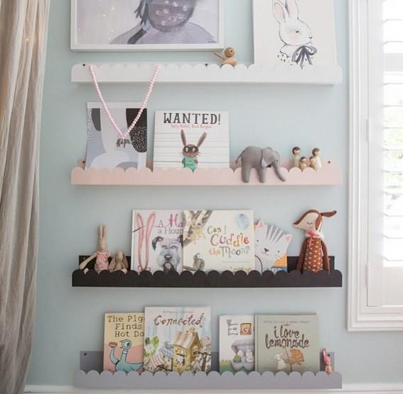 cloud-shelf-kids-room-decor