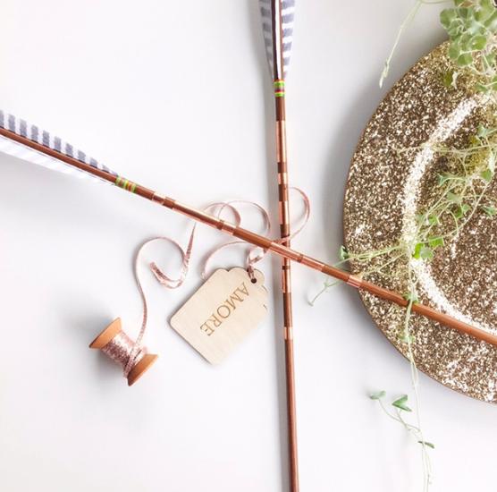 copper-and-cross-homewares-handmade-australia-arrows-gold