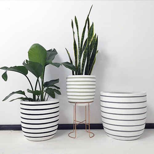 design-twins-lightweight-pots-pinstripe