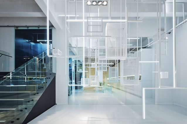 dust-by-sibling-retail-interior-design