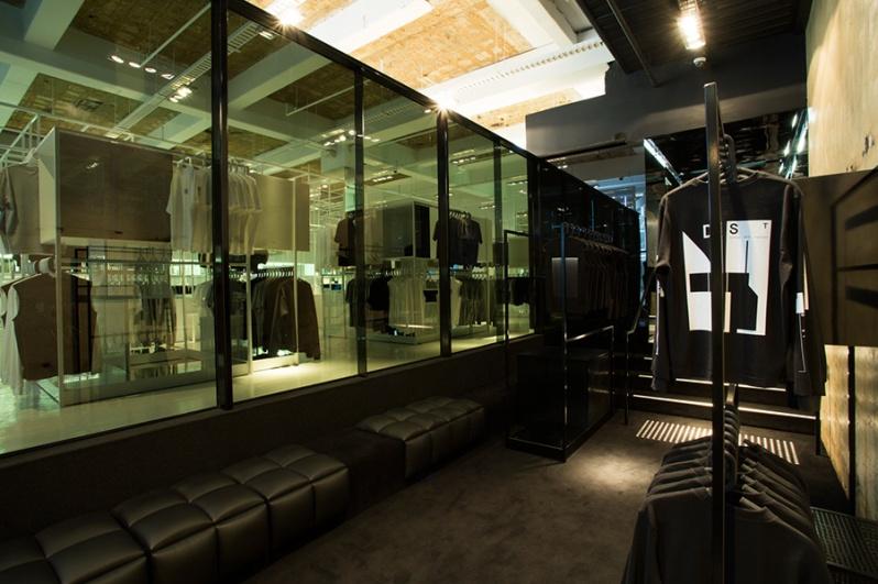 interior-design-dust-melbourne-retail
