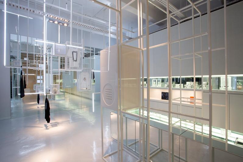 interior-design-inspiration-dust-retail-space-sdyney