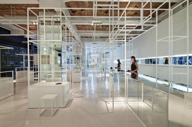 interior-design-sydney-inspiration-dust-retail
