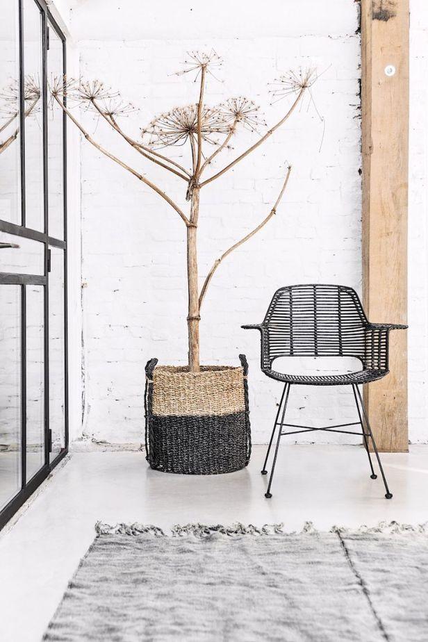 interior-design-trend-2016-raw-natural-tones