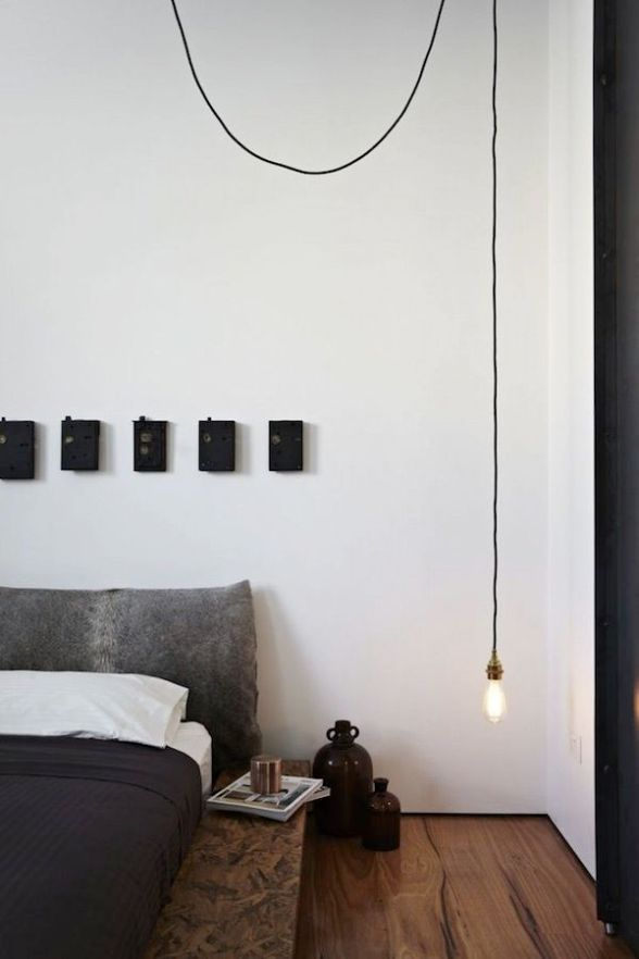 interior-design-trends-2016-lightbulbs