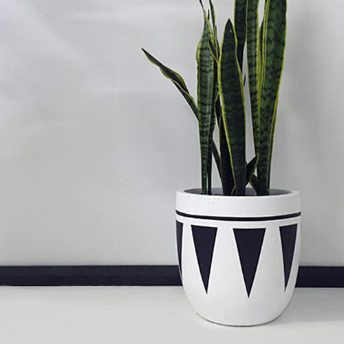 lightweight-pot-design-twins-cleo-black