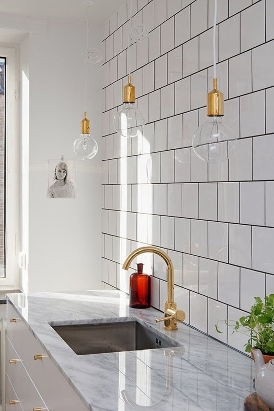 new-kitchen-lighting-trend-pendants