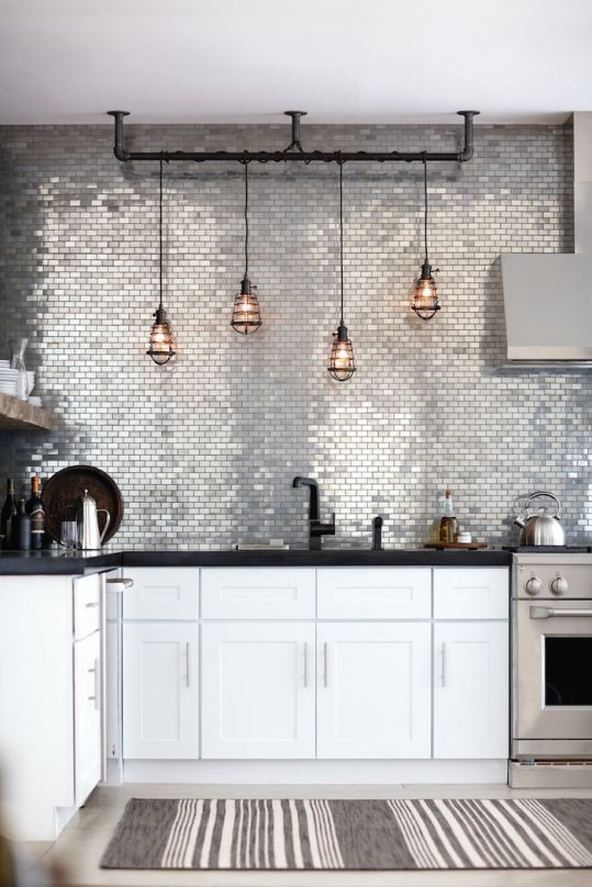 no-cabinet-kitchen-lighting-trend-pendants
