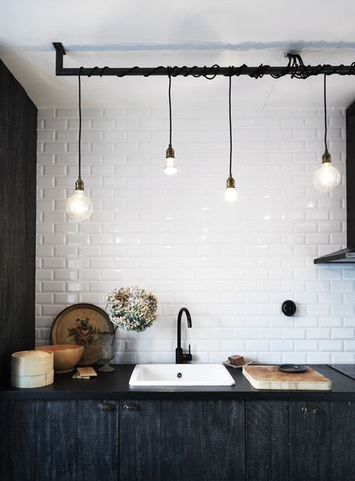 pendant-lighting-fixtures-new-kitchen-trend