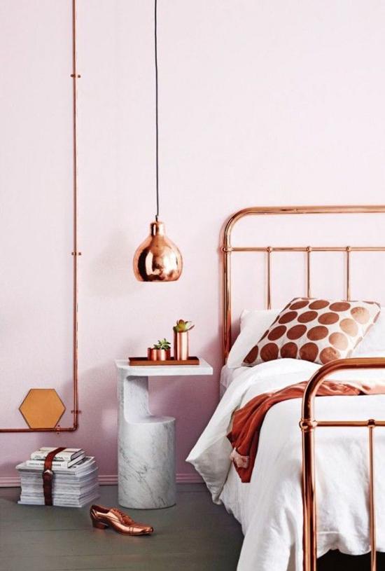 rose-gold-mixed-metal-interior-design-2016