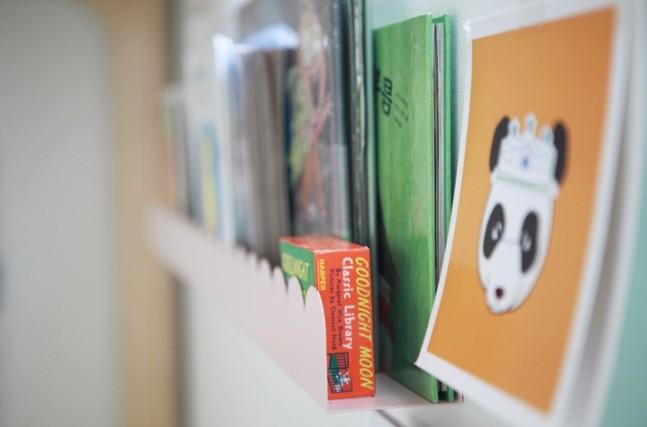 woodrabbit-cloud-shelves-kids-decor