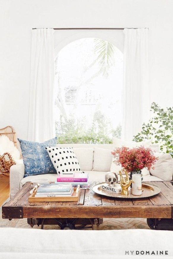 coffee-table-styling-books-decor-ideas-chic