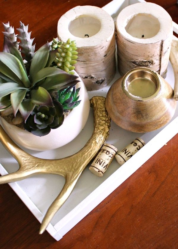 coffee-table-trays-styling-ideas