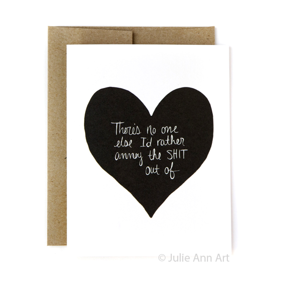 cute-valentines-day-cards-black-and-white-julie-ann-art