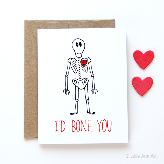 cute-valentines-day-cards-funny-julie-ann-art.com