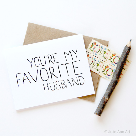 funny-husband-valentines-day-card