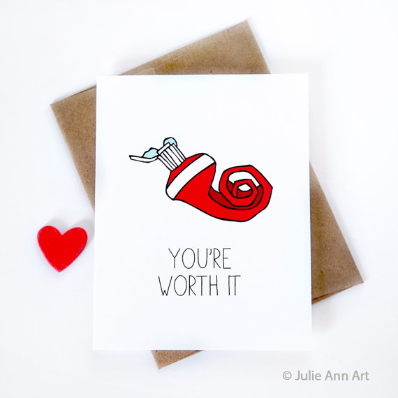 funny-valentines-day-cards-humor-julie-ann-design