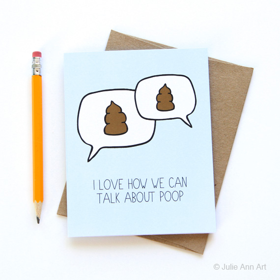 funny-valentines-day-cards-julie-ann-art