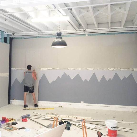 how-to-start-home-renovations-painting