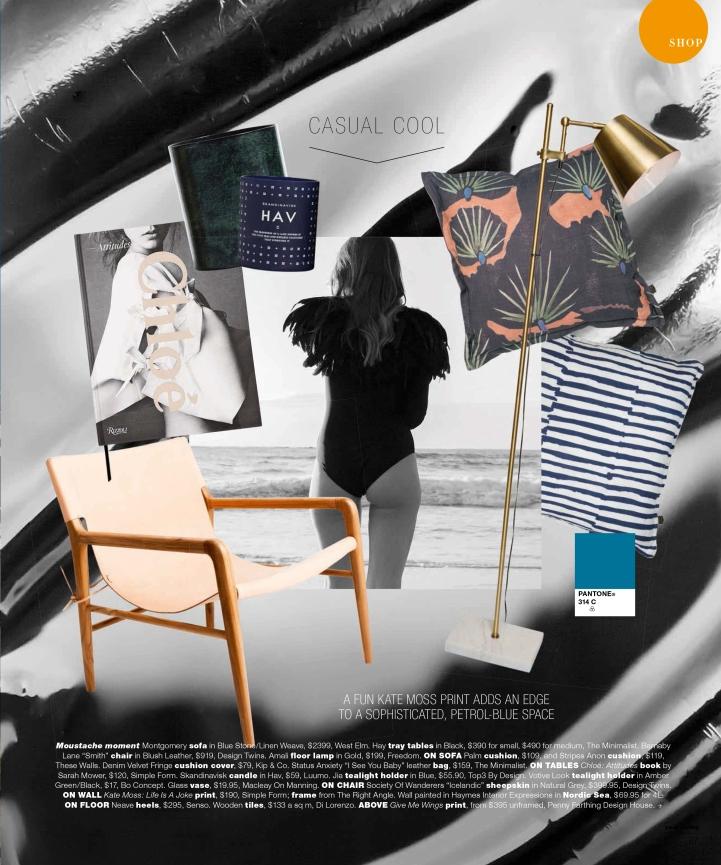 k-a-jones-stylist-real-living-magazine-accessories