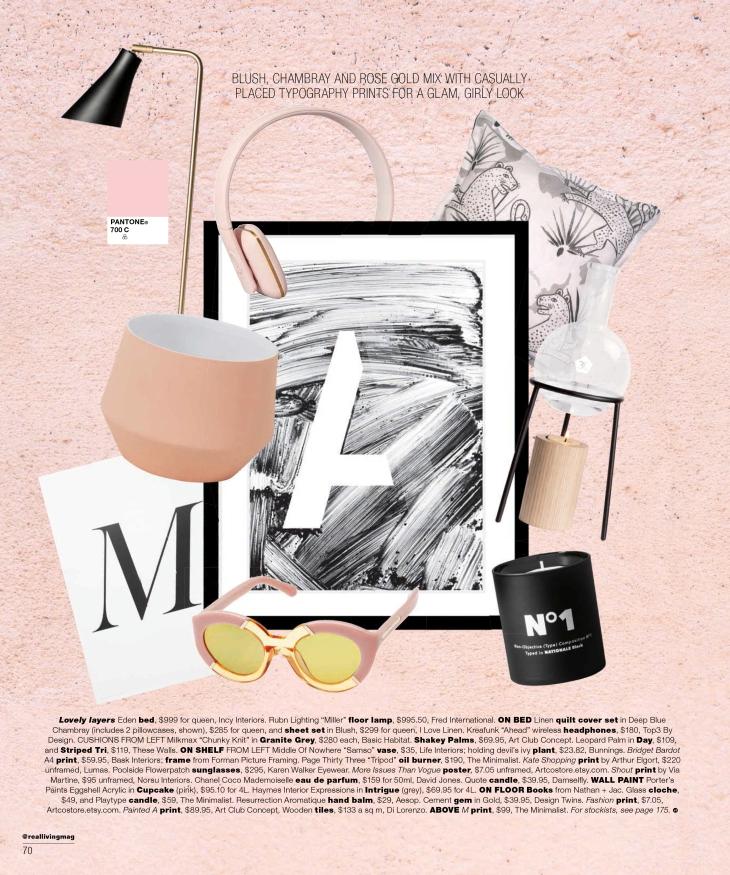 k-a-jones-stylist-real-living-magazine-mixed-media