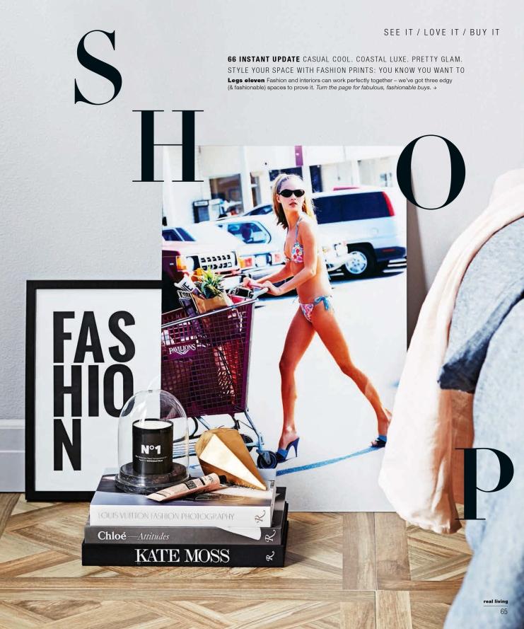 k-a-jones-stylist-real-living-magazine