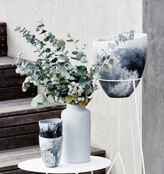 keepresin-homewares-marble-grey