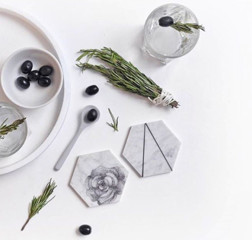 keepresin-homewares-marble-resin
