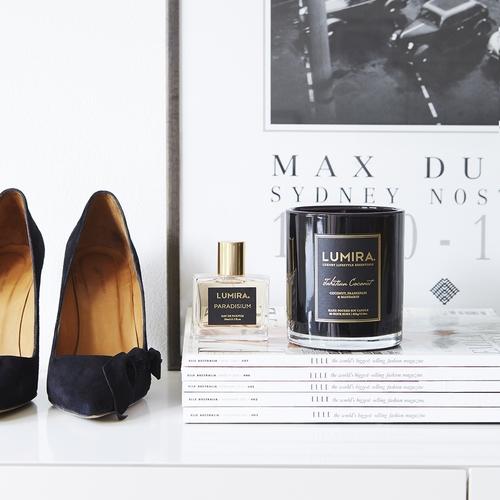 lumira-candle-scent-australia-designer