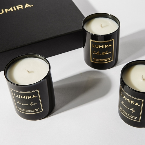 lumira-candles-designer-scent-gift-set