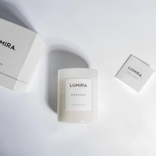 Lumira_CollezioneBianca_Darsana-candles