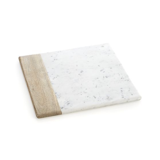 marble-and-wood-diy-cutting-board-how-to-easy
