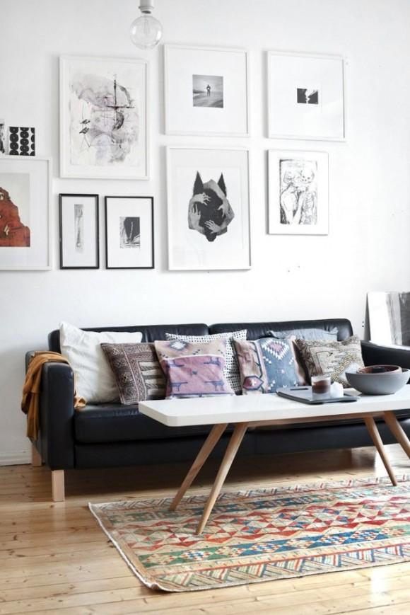minimalist-coffee-table-ideas-styling