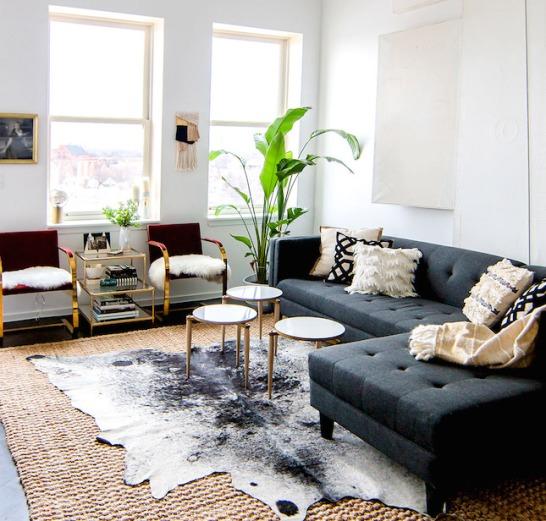 minimalist-coffee-table-styling-ideas