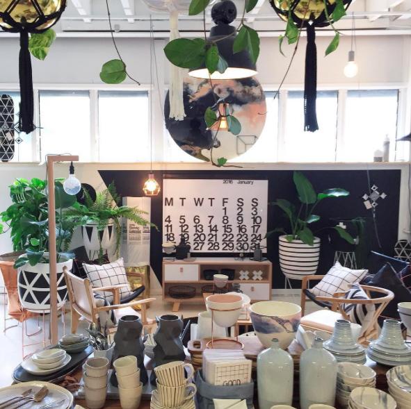 shop-local-designers-australia