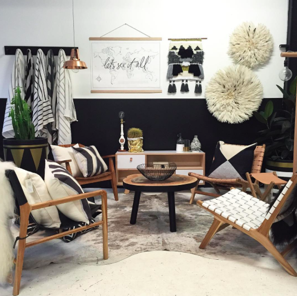5 reasons to shop local designers design twins blog for Local interior designers