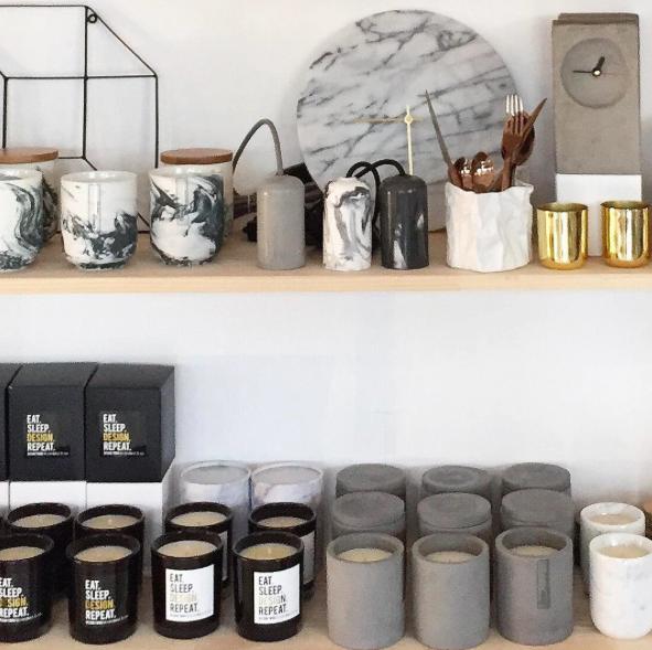 shop-local-designers-sydney