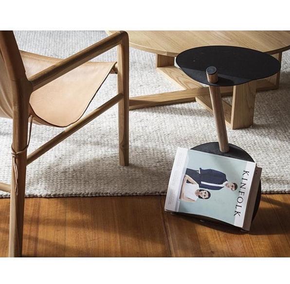 barnaby-lane-simple-furniture-design-wood