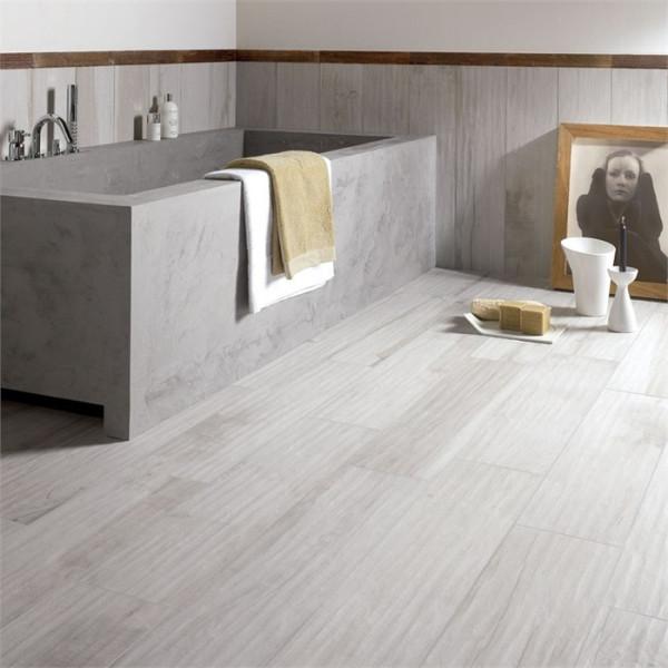 concrete-interiors-bath-tub