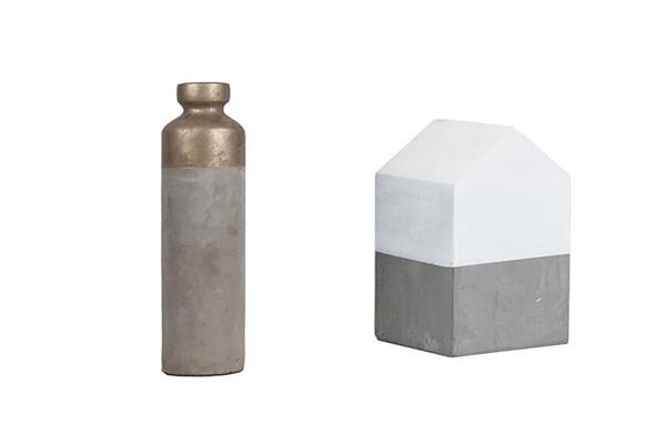concrete-interiors-decor-accents